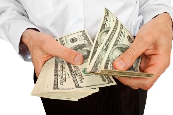 Как заработать деньги на форекс для новичков