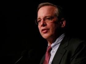 У.Дадли: Федрезерв не виноват в разочаровании инвесторов