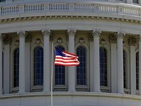 Правительство США временно прекратило работу, но причин для беспокойства нет