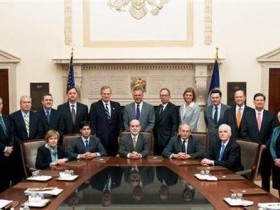 FOMC: Сокращение программы QE3 начнется в в 2013 год