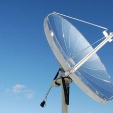 Как работает индикатор Parabolic SAR?