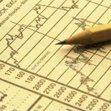 Анализ графиков в техническом анализе рынка форекс