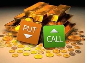 Бинарные опционы, как способ инвестирования
