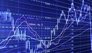 График движения цены