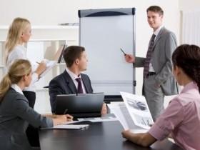 Форекс начинающим: принципы работы и организация системы, анализ финансовых процессов