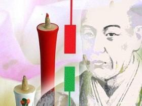 Как читать японские свечи?