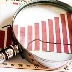 Как определить конъюнктуру рынка?