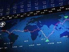 Что такое Валютный рынок?