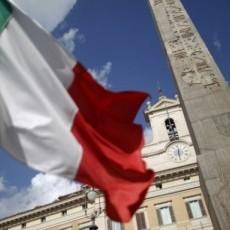 Политическая обстановка в США и кризис в Италии не выпускают евро/доллар из рейнджа